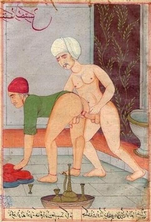porno-u-drevnih-tsivilizatsiy