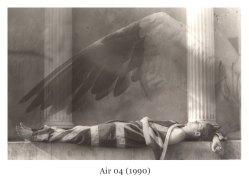 Air04_1990