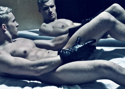 Andy-Homotography-1